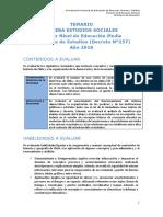Temario-Estudios-Sociales-NM1_VE_2016.pdf