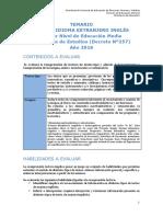 Temario-Ingles-NM1_VE_2016.pdf