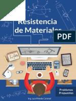 05 PP s2 Unidad I Resistencia de Materiales