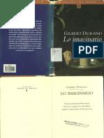 Durand Gilbert, Lo Imaginario.pdf
