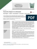 Vacunación integral en la embarazada.pdf