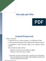 Firewall 86 Slides