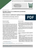 Patología mamaria en la adolescencia (actualizado febrero del 2013).pdf