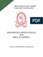 Diagnóstico 22 de julio.pdf