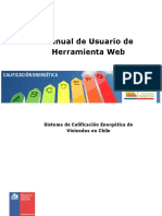 Manual Herramienta Web Final