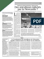 11-7295-afd2311e.pdf