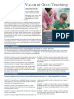 colo teacher quality standards ref guide  1