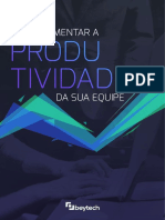 e-book-como-aumentar-a-produtividade-da-sua-equipe.pdf