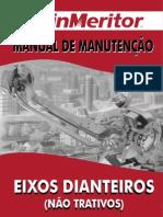 manual diferencial meritor ms 113 rh scribd com