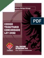 2010 Codigo Tributario Boliviano Malaga1