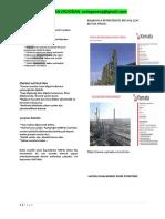 HAP NOTLARI UPDATED (1).pdf
