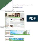 Como Realizar La Inscripcion en La Web (2)