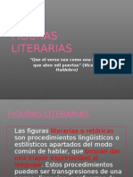 nm2-Figuras literarias