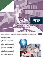 Introduccion CdC