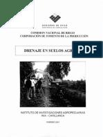 DRENAJE EN SUELOS AGRICOLAS.pdf