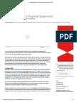 Analyzing A Bank's Financial Statements _ Investopedia.pdf