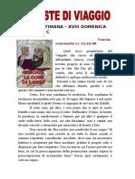 provviste_18_ordinario_c.doc