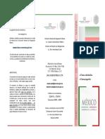 pago de derechos de mineria  2016.pdf