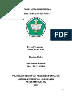 PROPOSAL_KERAJINAN_TANGAN.docx