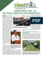 2016 Noticias de La FHIA 102