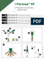 APA102-MiniParasepSF D GA Reduziert