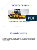 LeanPrinciples12.pdf