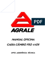 manual diferencial meritor ms 113 rh scribd com  manual diferencial meritor 240