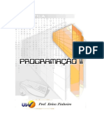 Apostila de PCII.pdf