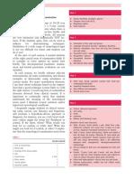 practneurol-2012-000282supp2