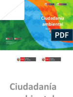 Guía-Educ-en-Ecoef-en-Word-18-Jul.pdf