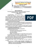 Regulament-si-fise-inscriere-Crizantema-de-Aur-2016.pdf