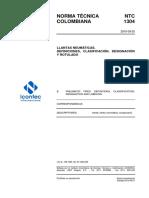 NTC1304.pdf