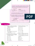 296912477-numeros.pdf