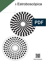 Peonza Estroboscópica.pdf