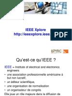 spe_ieee