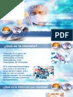 laclamidia-151030205931-lva1-app6892
