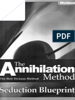 Seduction Blueprint - The Annih - Neil Strauss.pdf