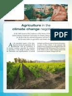 Fact Sheet COP18 ing.pdf