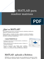 Matlab para resolver matrices.pptx