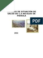 ASISPIEROLA2004.doc