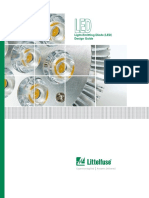 Littelfuse_LED_Lighting_Design_Guide.pdf.pdf
