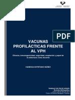 VACUNASVPH.pdf