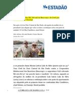 Estadao Bancoop Casal Lula