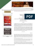 bayot vs sandiganbayan.pdf