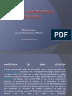 Copia de Integral Proporcional Derivativa
