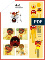 Callani_s_Animal_muppet.pdf