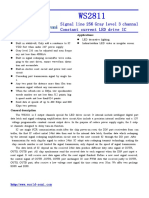 WS2811.pdf
