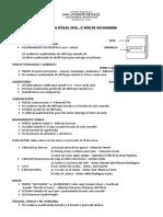 ListaS2.pdf