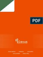 brochura-elevus.pdf