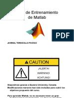 1 Introduccion Matlab 2015